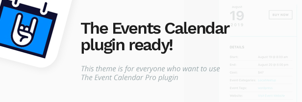 Eventica - Event Calendar & Ecommerce WordPress Theme - 3_2