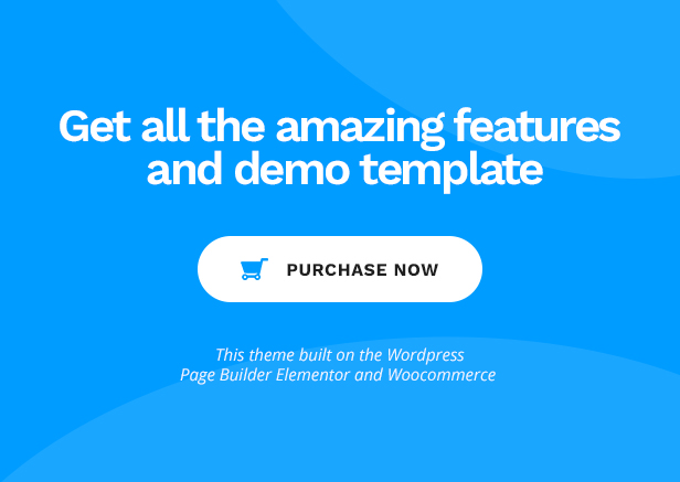 Shopz - eCommerce WordPress Theme - 7