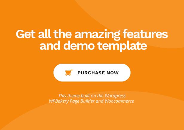 Pasar - eCommerce and Marketplace WordPress Theme - 8